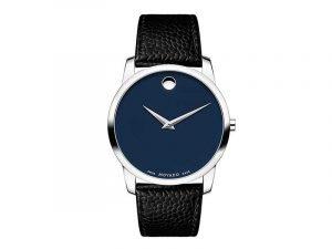 Movado-Museum-Watch-blauwe-wijzerplaat-067013