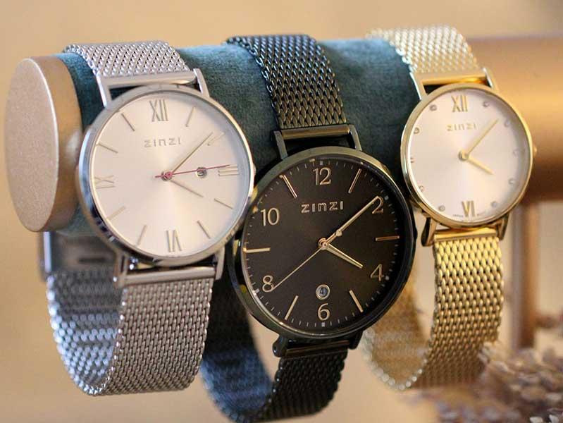 Zinzi-horloges-2021