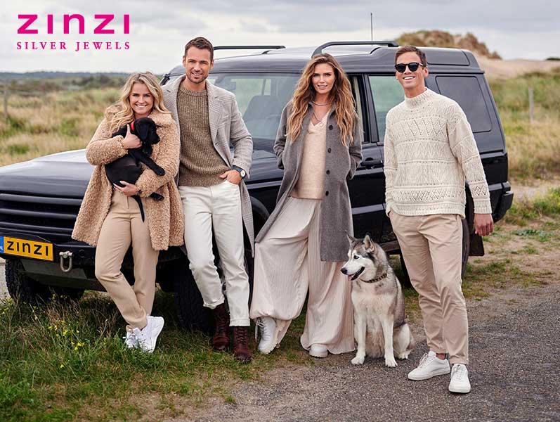 Zinzi-sieraden-kopen-2021