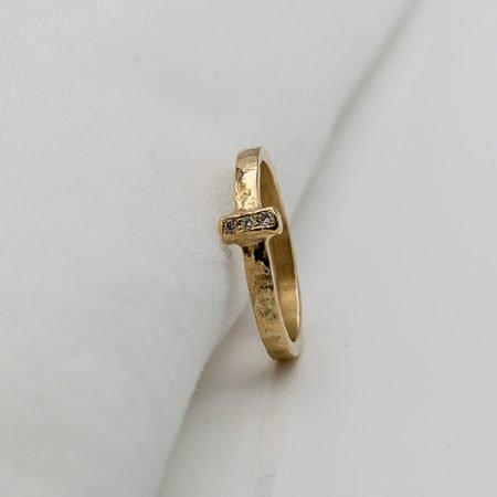vintage-ring-met-hamerslag-goud-handwerk