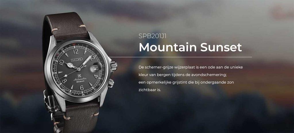 Seiko-Prospex-Alpinist-SPB201J1-Limited