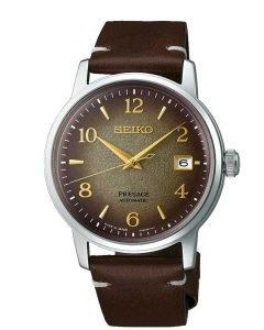 Seiko-presage-STAR-BAR-limited-srpf43j1