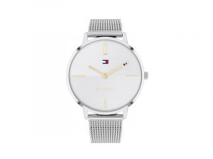 TH1782338-Tommy-Hilfiger-dames-horloge
