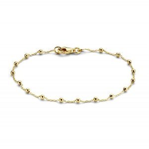 armband-geelgoud-met-bolletjes-AW106732
