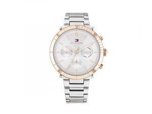 horloge-tommy-hilfiger-dames-th1782348