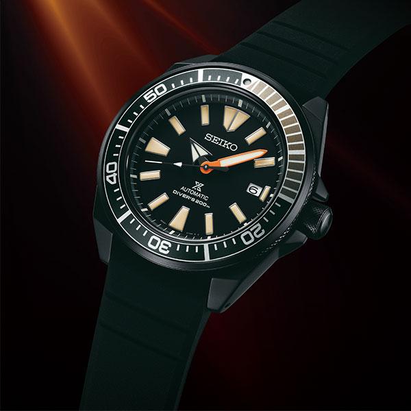 Seiko-prospex-limited-SRPH11K1-kopen