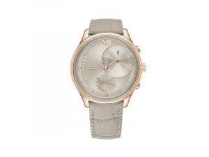 TH1782131-Tommy-Hilfiger-dameshorloge-leren-horlogeband