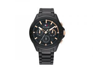 TH1791858-Tommy-Hilfiger-herenhorloge-zwart