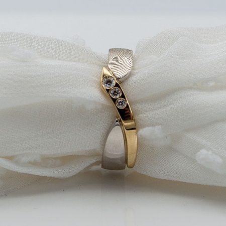 ring-met-vingerafdruk-handgemaakt